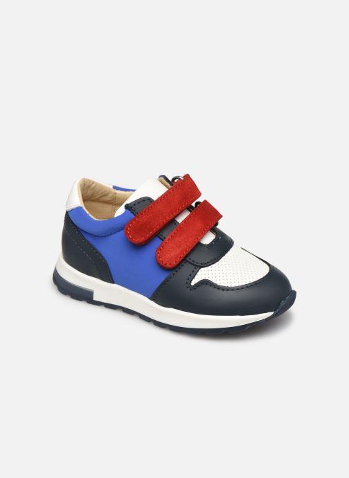 Sneakers Bambino Lucky Bb