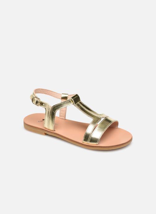 Sandali e scarpe aperte Bambino Delice Irise