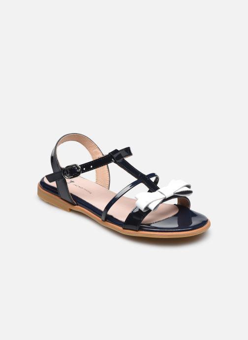Sandaler Børn Blandine