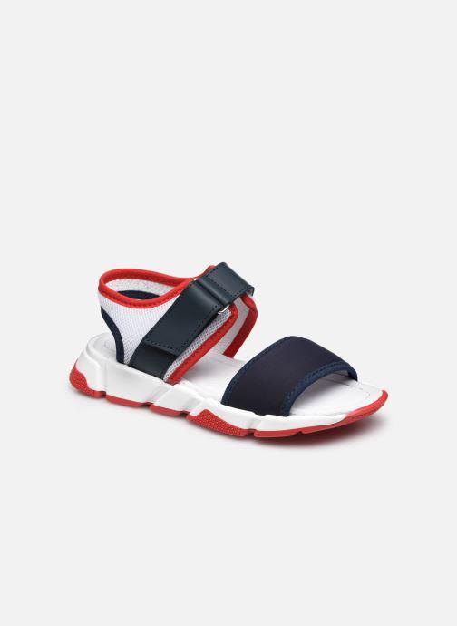 Sandalen Kinder Boost