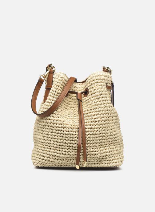 Handtaschen Taschen DEBBY 2