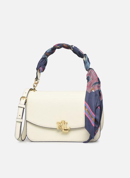 Handtaschen Taschen MADISON 22