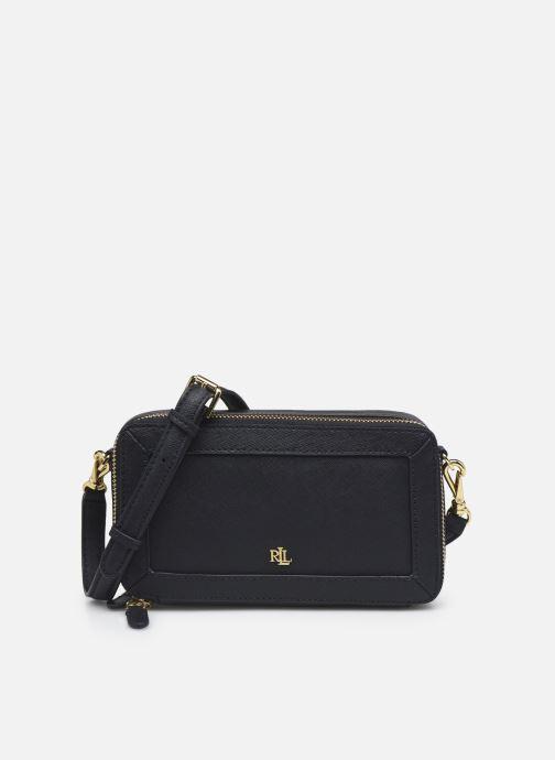 Handtaschen Taschen Danna 19 Crossbody Small