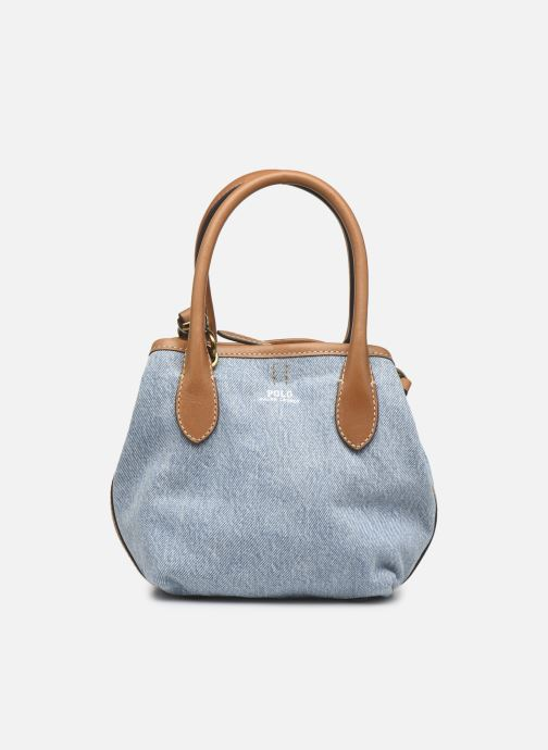 BELLPORT TOTE MINI
