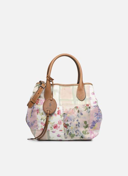 Handtaschen Taschen BELLPORT TOTE LARGE