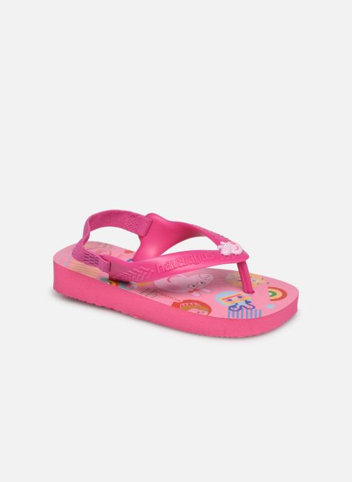 Tongs Enfant Baby Peppa Pig