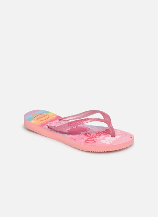 Zehensandalen Kinder Kids Slim My Little Pony