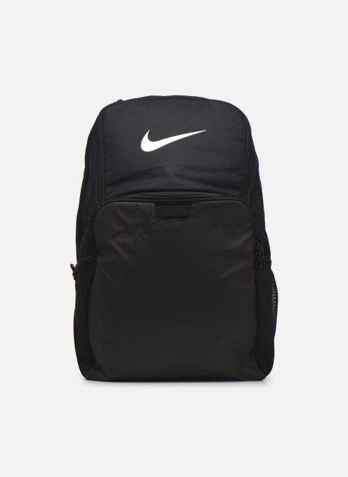 Rucksäcke Nike Nk Brsla Xl Bkpk - 9.0 (30L) schwarz detaillierte ansicht/modell
