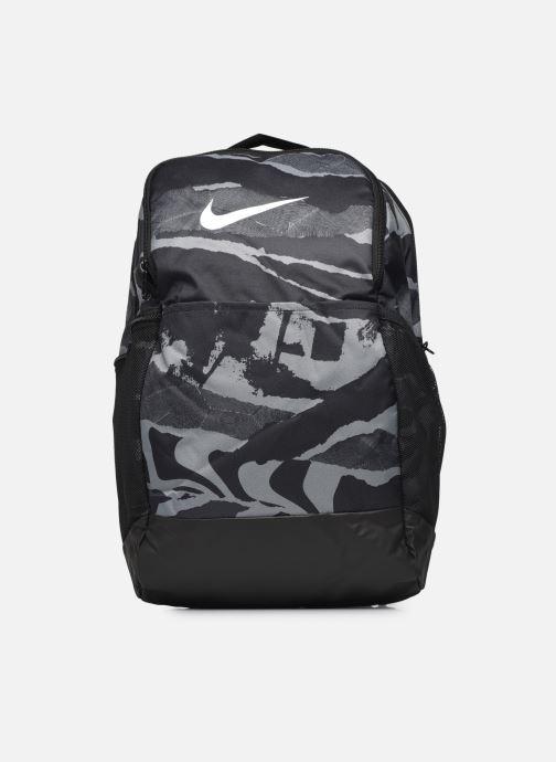 Mochilas Nike Nk Brsla M Bkpk-Aop1 Su21 Negro vista de detalle / par