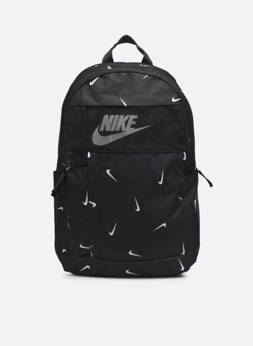 Rucksäcke Nike Nk Elmntl Bkpk - Aop 1 schwarz detaillierte ansicht/modell