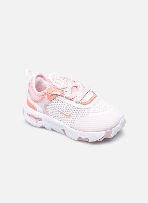Nike Rt Live (Td)