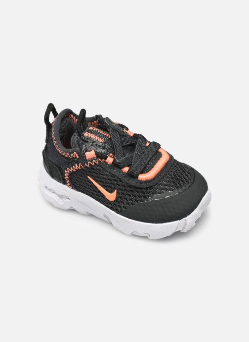 Sneakers Børn Nike Rt Live (Td)
