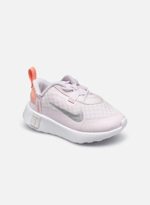 Nike Reposto (Td)