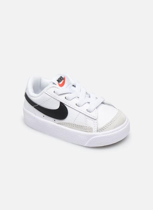 Sneaker Kinder Blazer Low '77 (Td)