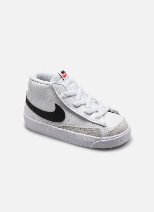 Nike Blazer Mid '77 (Td)