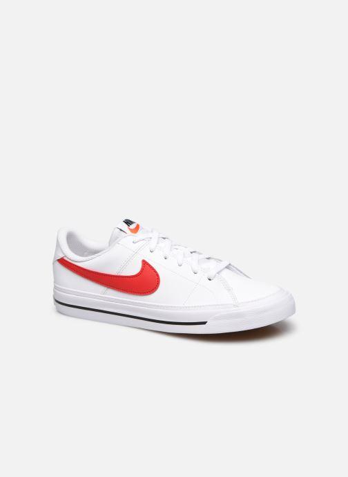 Baskets Enfant Nike Court Legacy (Gs)