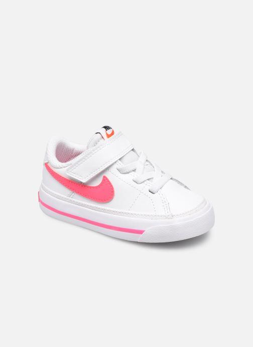 Baskets Enfant Nike Court Legacy (Tdv)
