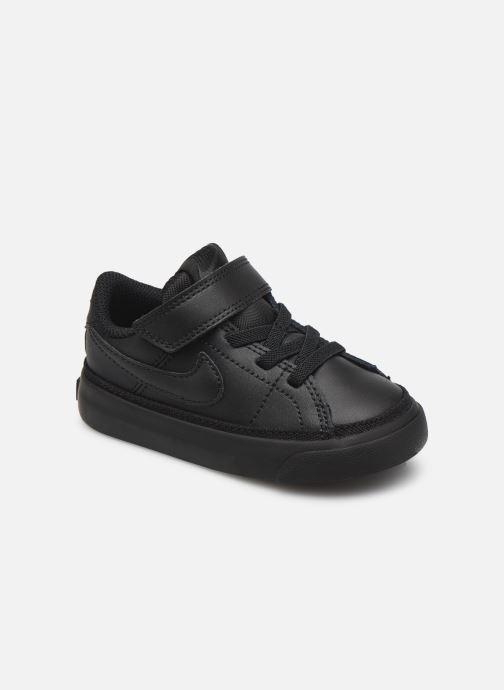 Sneakers Kinderen Nike Court Legacy (Tdv)