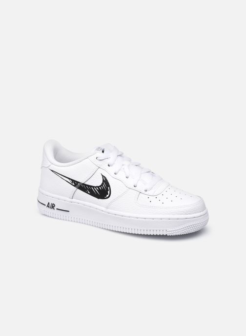 Baskets - Nike Air Force 1 Low Gs