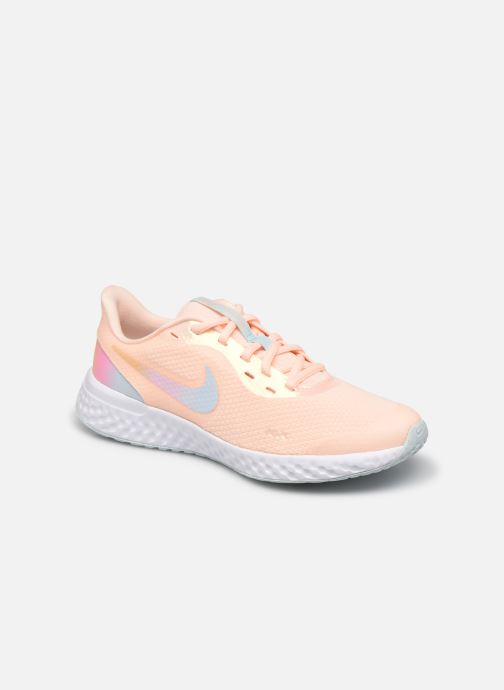 Nike Revolution 5 Se (Gs)