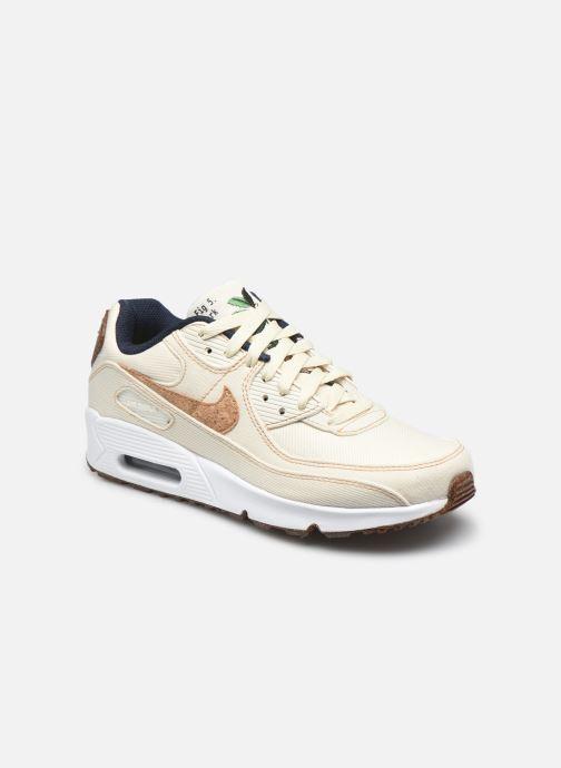 Sneaker Kinder Nike Air Max 90 Se Ai Gs