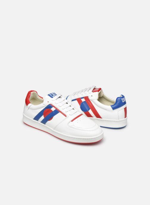 Sneakers Mænd Moon M