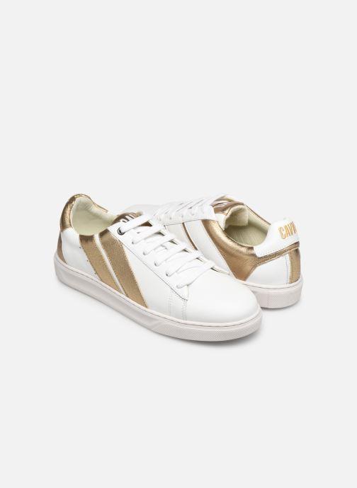 Sneakers Donna Slash W