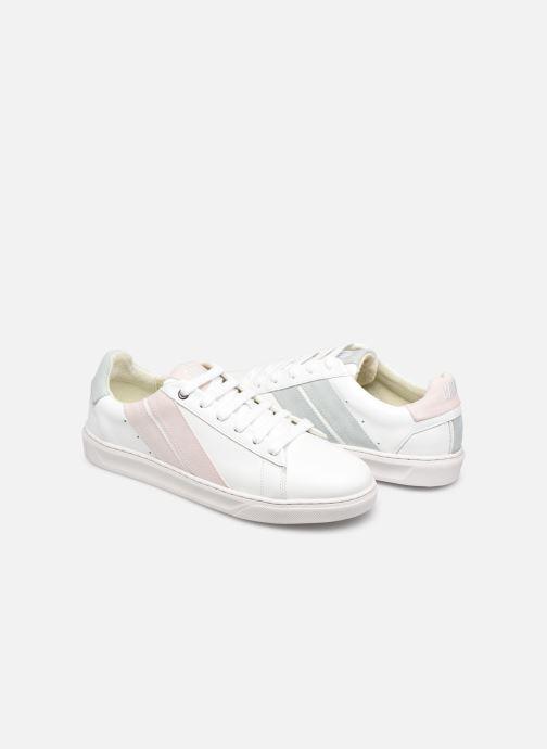 Sneakers Dames Slash W