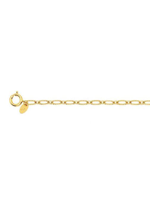 Divers Accessoires Bracelet Pure Torsadee