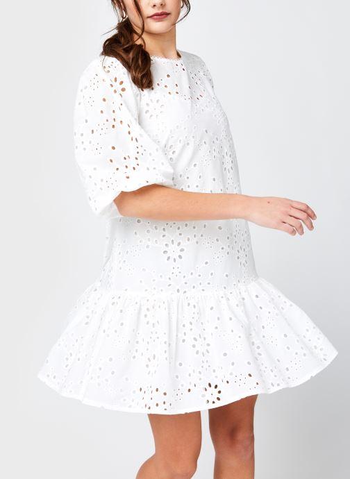 Robe mini - Claudia