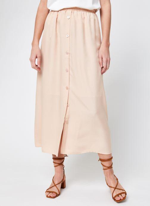 Vêtements Accessoires Coralie