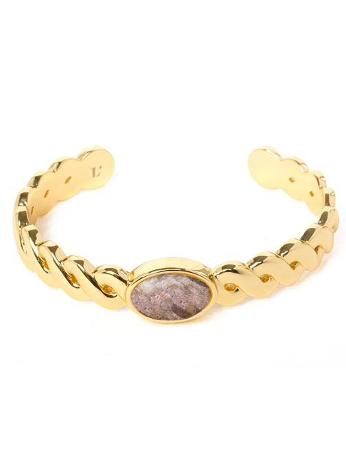Sonstiges Accessoires Bracelet Jonc Acia