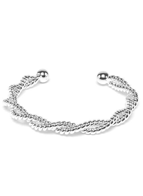 Sonstiges Accessoires Bracelet Amance