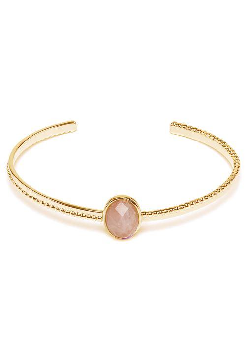 Sonstiges Accessoires Bracelet Jonc Holly
