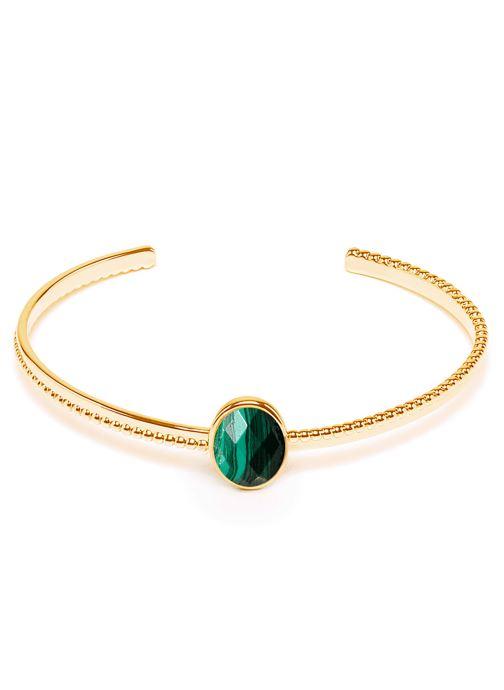 Diverse Accessories Bracelet Jonc Holly