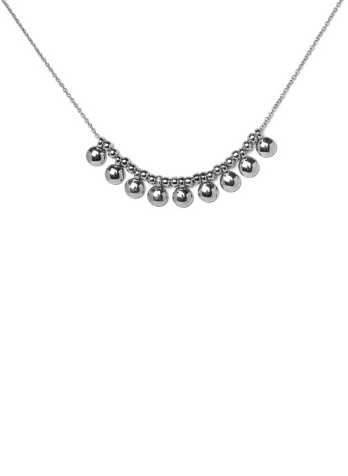 Collier Honorine