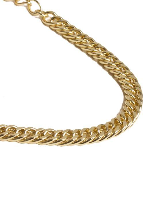 Sonstiges Accessoires Bracelet chaine Izar