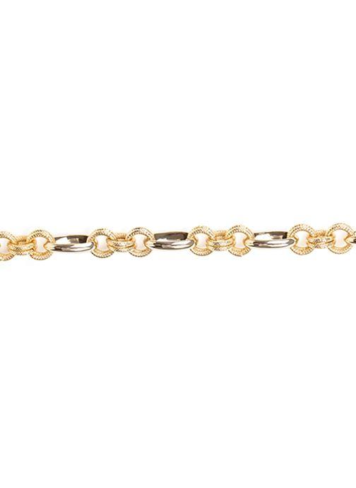 Diversos Accesorios Bracelet Neven