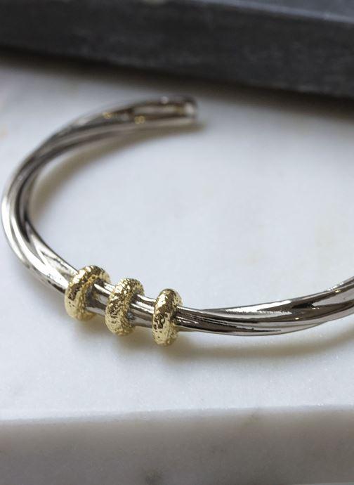 Divers Accessoires Bracelet Jonc Phad