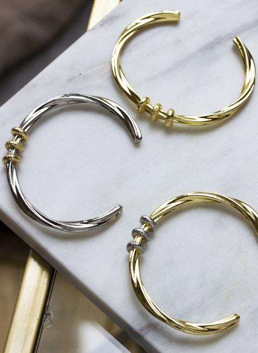 Bracelet Jonc Phad