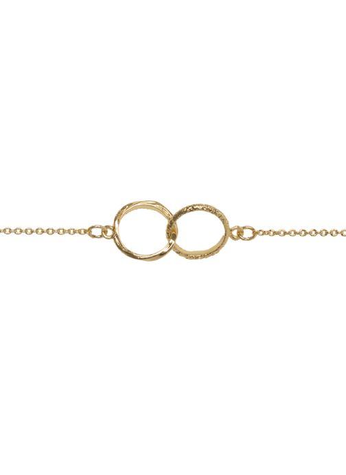 Divers Accessoires Bracelet Syrma