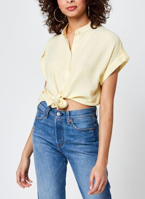 Tøj Accessories Camilla