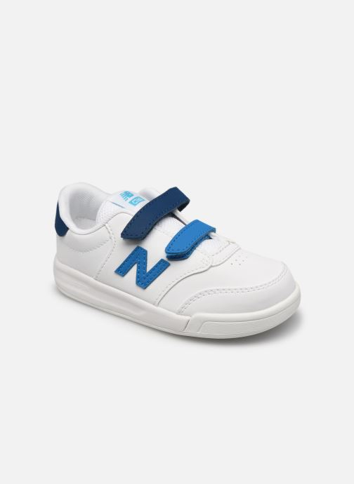Sneakers New Balance IVCT60 Wit detail