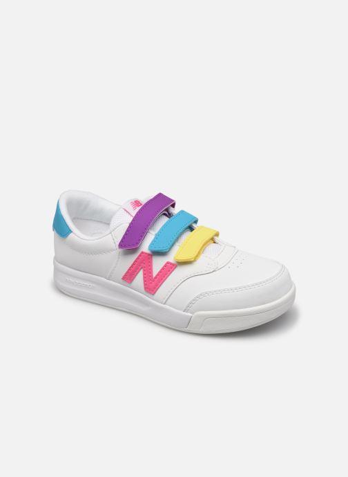 Sneaker Kinder PVCT60