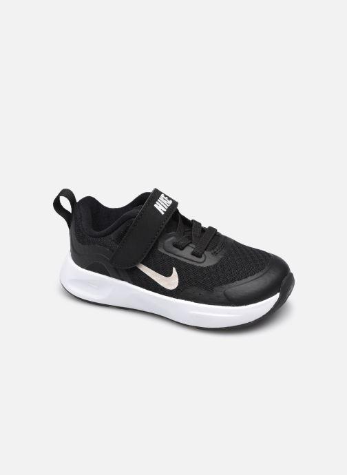 Nike Wearallday (Td)