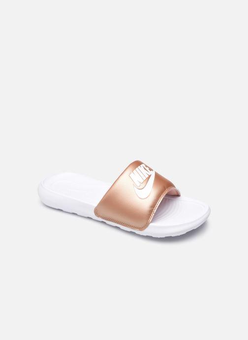 Zoccoli Donna W Nike Victori One Slide