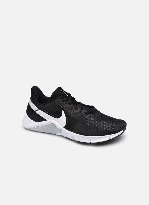 Baskets Femme W Nike Legend Essential 2