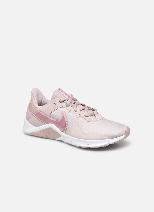 Sneakers Donna W Nike Legend Essential 2