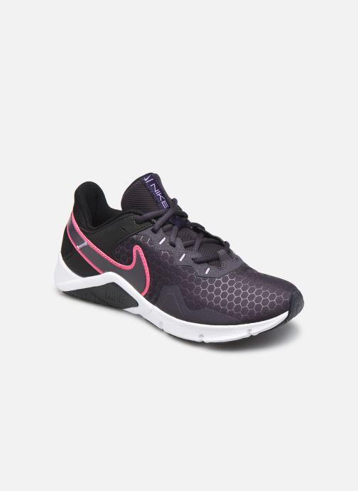 Baskets Femme W Nike Legend Essential 2