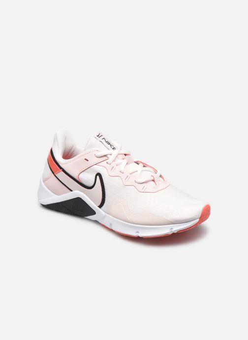 Deportivas Mujer W Nike Legend Essential 2